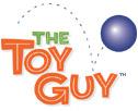 toyguy_logo.jpg