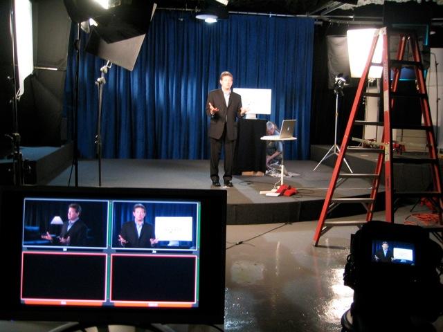 Steve Spangler Speaking Apple Inc.