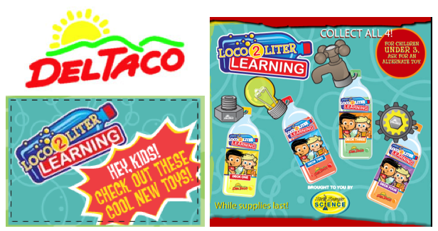 del-taco-learning.png
