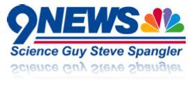 9news-spangler-science