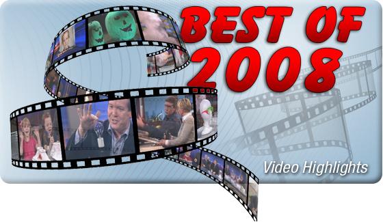 bestof2008-pagehead-12-31-08
