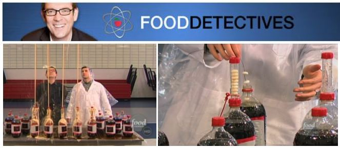 fooddetective2009