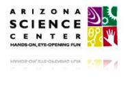 azsciencecenter