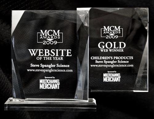 mcm-awards-5-8-09