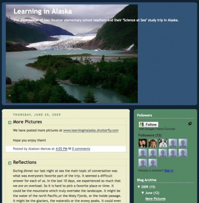 learning-in-alaska