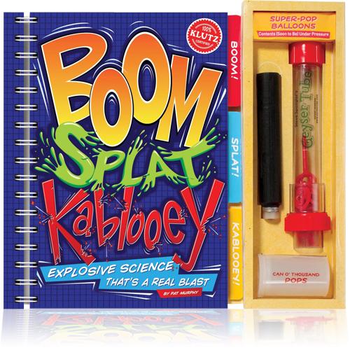 boom-splat-kablooey-8-18-09