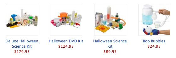 Halloween-Science-Kits