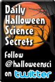 halloweensci-twitter-badge