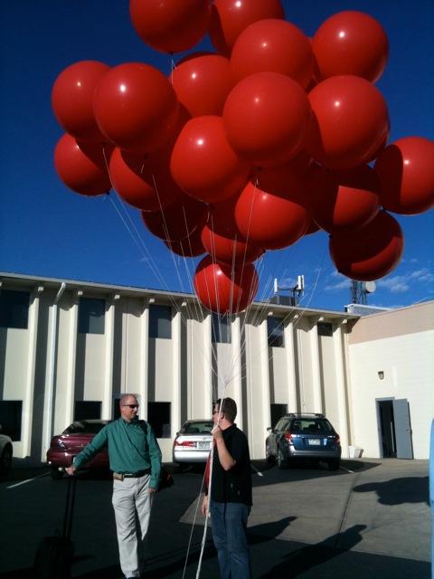 Helium-Lift-Science-1