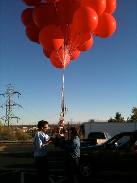 Helium-Lift-Science-2