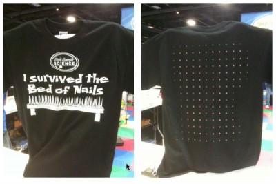 NAEYC-Shirt