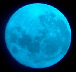 BlueMoon-2012213