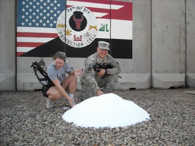 Spangler-Insta-Snow-Iraq-2