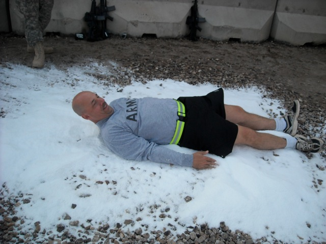 Spangler-Insta-Snow-Iraq-3