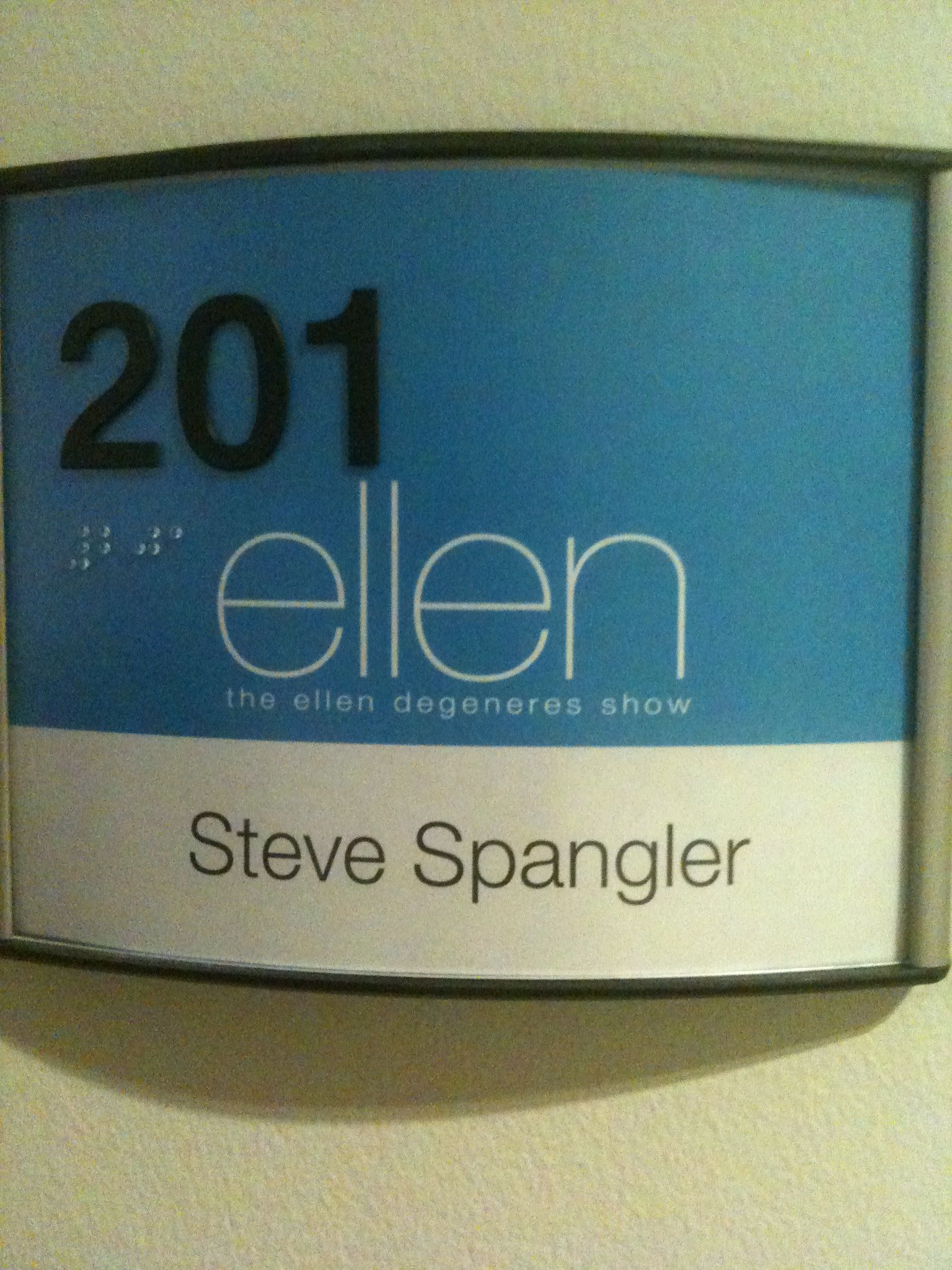 Ellen-Spangler-April-2010-1