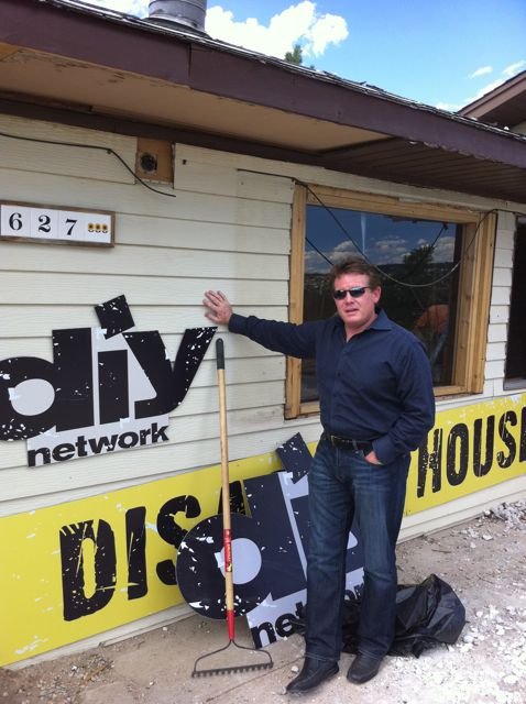 DIY-Disaster-House-Steve-Spangler-1