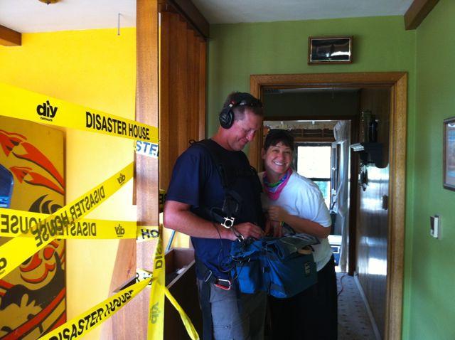 DIY-Disaster-House-Steve-Spangler