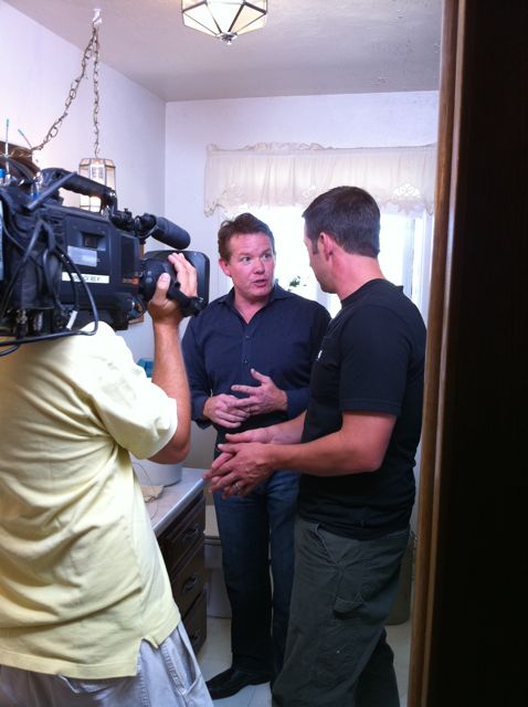 DIY-Disaster-House-Steve-Spangler