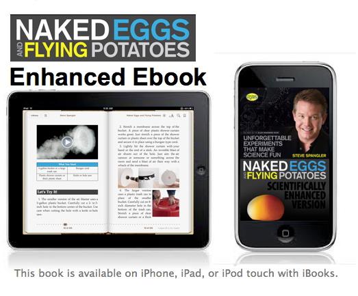 ebook Neurological Problems