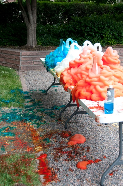 4th_of_July_Exploding_Foam-Spangler-201106305985