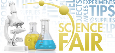 Science Fair 911 - Display Boards - Steve Spangler Science