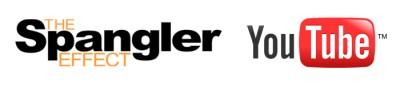The Spangler Effect