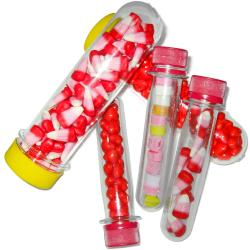 Valentines Day Test Tubes Steve Spangler Science