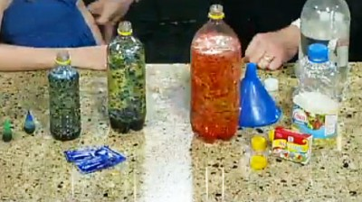 steve spangler science fair projects Browse through easy science experiments and science fair project ideas that make learning fun.