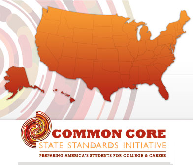 Common Core - The Truth Behind the Myths