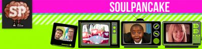 YT-Soulpancake