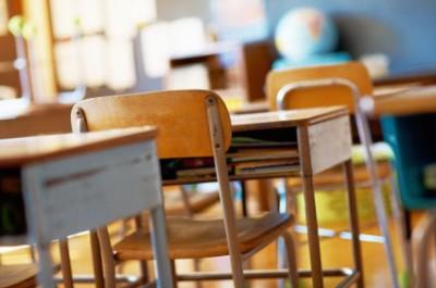 Tips for Parents in Easing Back to School Stress   Steve Spangler Science