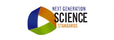 What are the Next Generation Science Standards and Why Do We Need Them? | Steve Spangler Blog