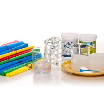 First Days of School Kit - Activities to Team Build, Ease Anxiety and Welcome Them Back to School   Steve Spangler Science