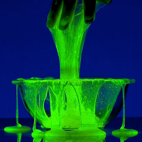 The Absolutely Best Slime Recipes to Make for Halloween   Steve Spangler Science