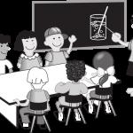 teacher, science, appreciation