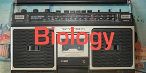 Philips_D_8210-00_vintage_boombox copy 2