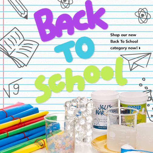 20140806_backtoschool_FBsquare