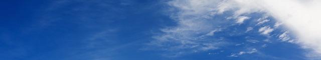 air-19227_640