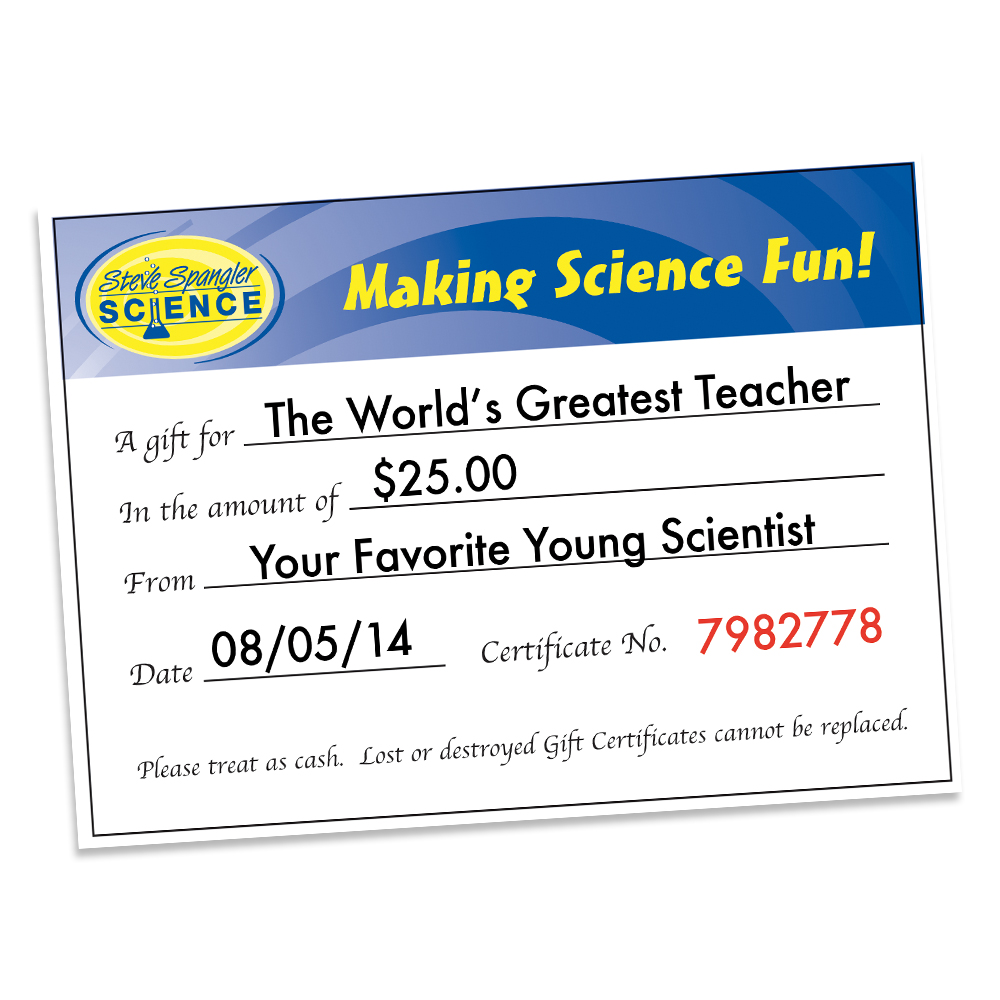 20140805_WGFC000_Gift_Certificate