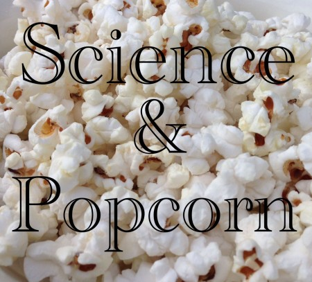 How To Study Density With Popcorn Steve Spangler Science