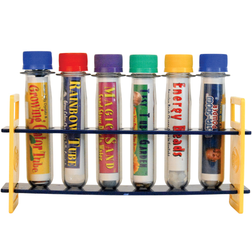 wttc-200-six-test-tube-experiments-in-a-rack-20111128