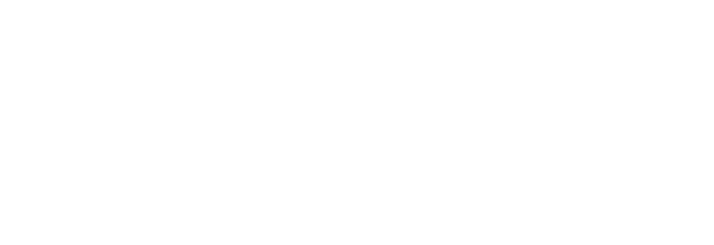 White Shape