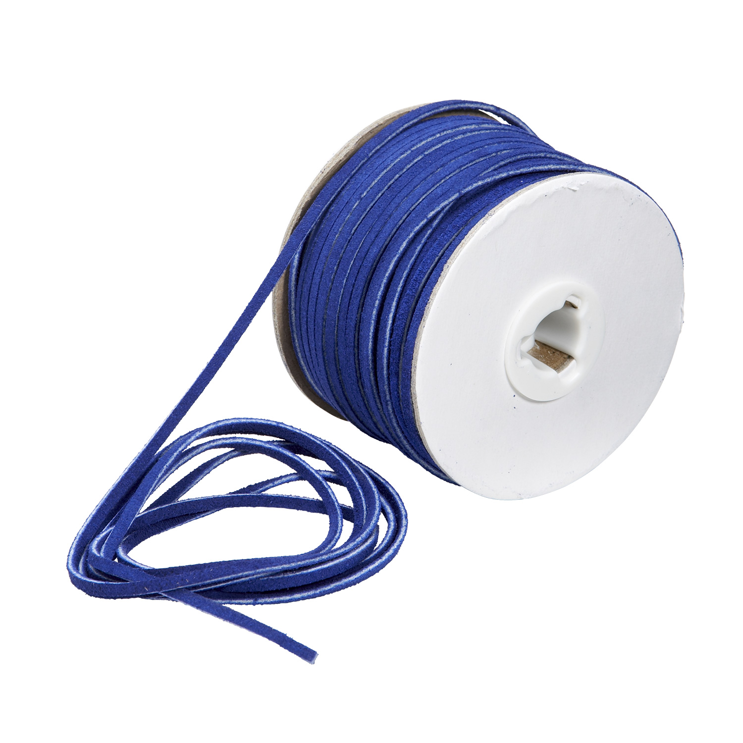 Roll of Cord