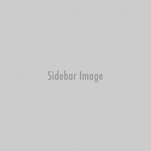 Sidebar Placeholder Image