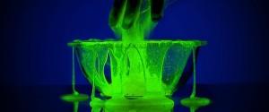 atomic-slime-fti