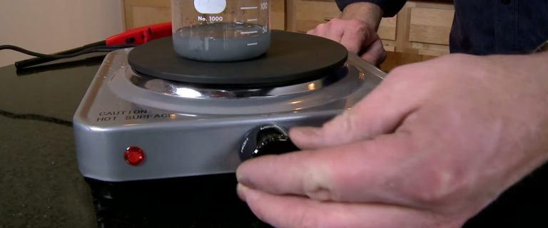 How to Make Gold Pennies   Experiments   Steve Spangler Science