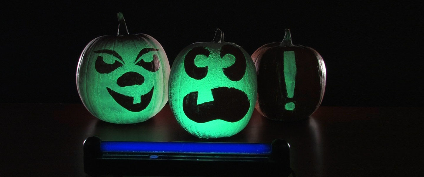 glowing-pumpkins-12