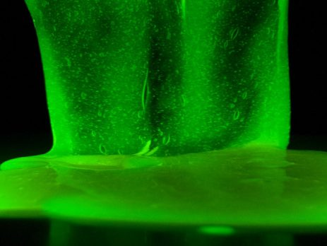 DIY Slime – Slime Party