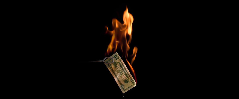 burning-money-6