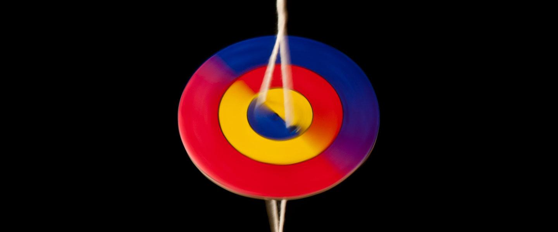 color-mixig-wheel-13